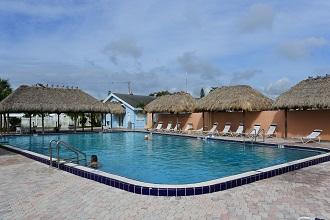 village-piscine